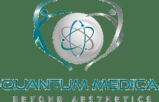 Quantum Medica Logo